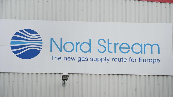Газпром сохраняет надежду закончить Северный поток - 2 в 2019 году