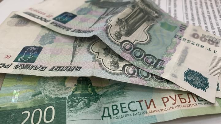 Звонившим Путину забайкальским пожарным повысят и пересчитают зарплату с 1 июля