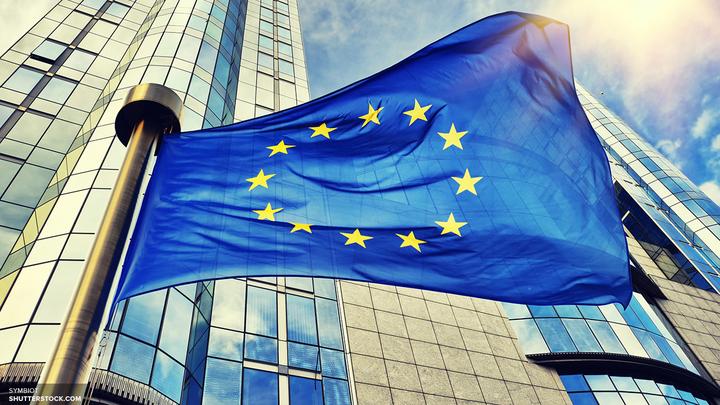 Представленная Могерини стратегия ЕС по Сирии предполагает возвращение беженцев на родину