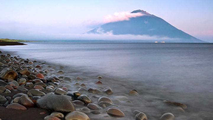 Сдача Курильских островов радикально отразится на нашей безопасности