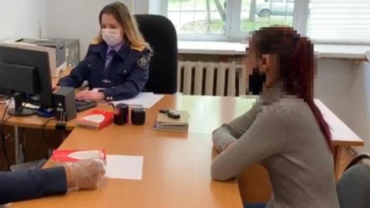 Не думала, что прислушаются: Издевавшаяся над детьми уфимская воспитательница объяснилась