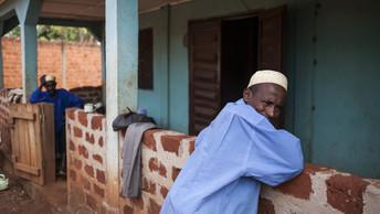 Швейцарские банки реструктурируют кредит Чада на $1 млрд