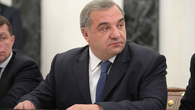 Авария на ТЭЦ: Глава МЧС объявил режим ЧС