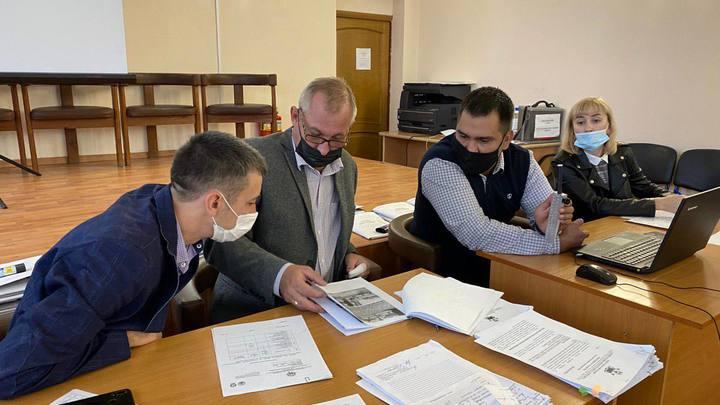 Более 260 тысяч рублей штрафов выписали жителям и организациям Читы