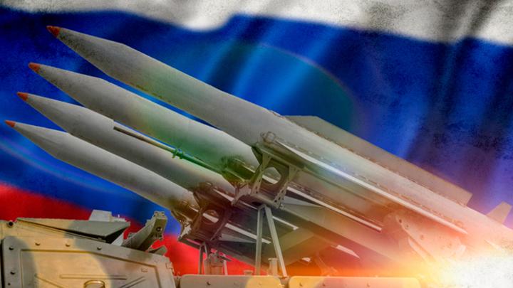 Фантазии шведов о русском оружии изумили «Ростех»