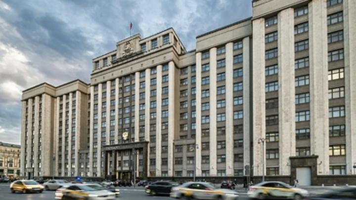 Преувеличение: Депутат Госдумы разгромила заявления ВШЭ о скатывании в бедность
