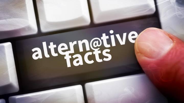 YouTube и Wikipedia собрались бороться с ложью и дезинформацией в интернете