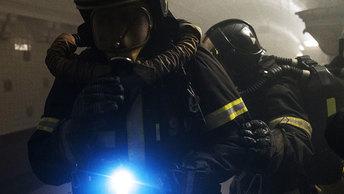 Взрывы в метро Санкт-Петербурга. Самые актуальные данные