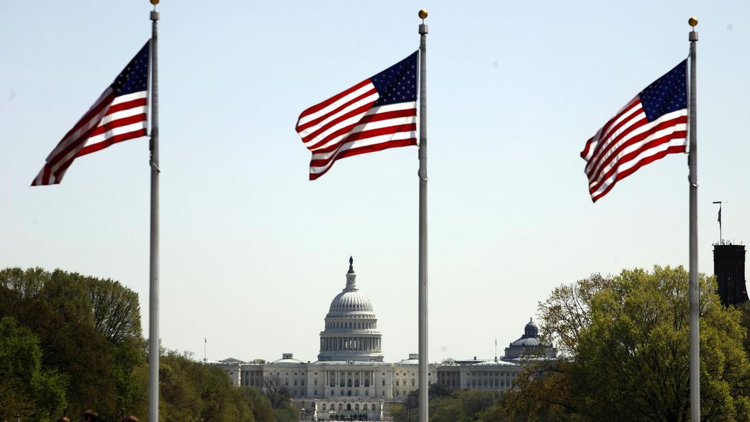 Вашингтон не собирается давать Киеву американские Джевелины