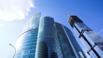 Министры в Москва-Сити: Медведев отправил экономический блок на новую высоту