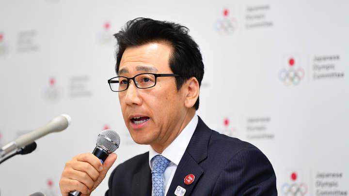 Экоактивисты попросили Японию защитить новосибирский сквер от застройки
