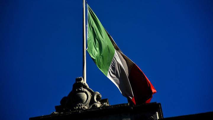 Как это можно поддержать?: Итальянские политики прокомментировали отказ Рима признать Гуайдо