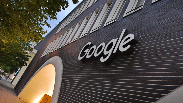 Пока, Google: Появилась возможность полностью блокировать поисковик в России