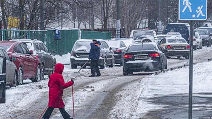 Челябинским школьникам на этой неделе из-за холодов могут отменить занятия