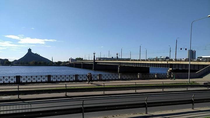 Эксперт рассказал, почему ремонтировать Борский мост в Нижнем Новгороде осенью — плохая идея