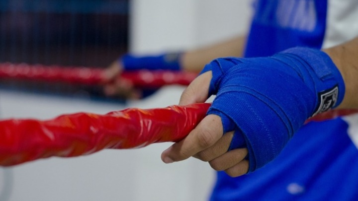 Известен неутешительный результат второй допинг-пробы Поветкина