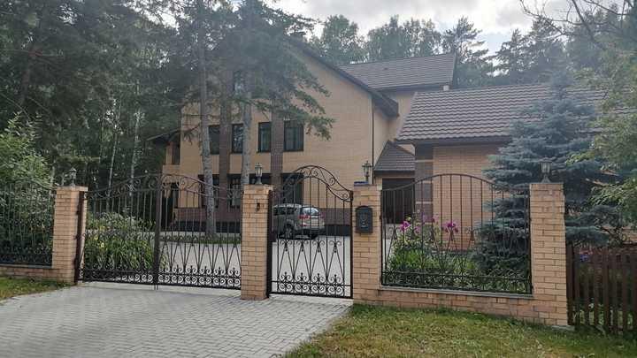 Дело против экс-председателя СО РАН Александра Асеева дошло до суда