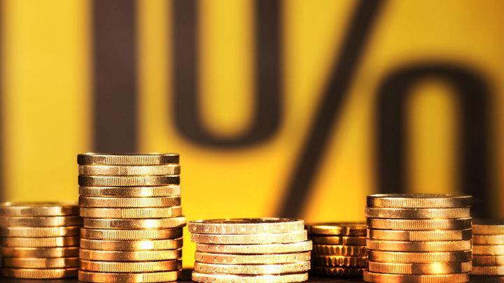 Дирижерская палочка Центробанков под названием «ключевая ставка»