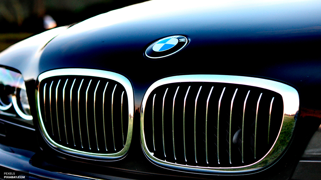 Рост до 4,36 млн рублей: Компания BMW озвучила новые цены на модели для России