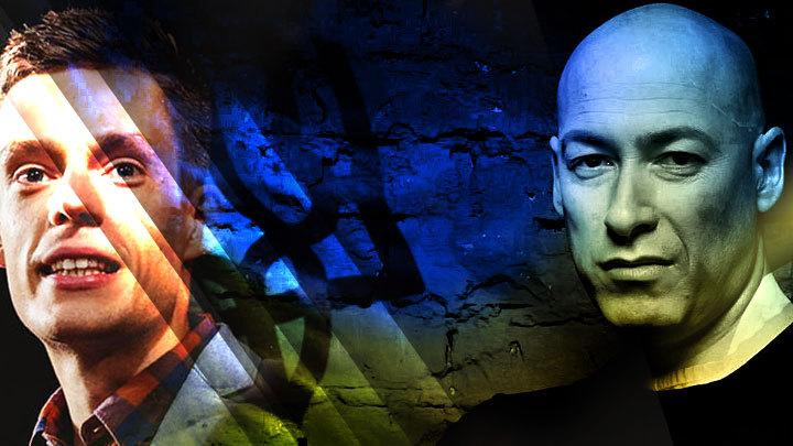 «Переломлю пропаганду Геббельса!» Гордон разозлил пропагандистов Кремля вэфире росТВ