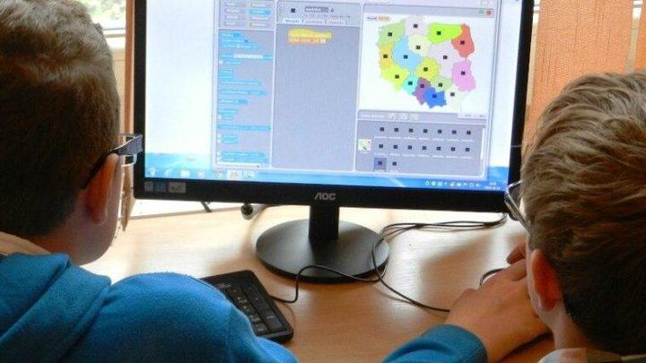 ПМЭФ-21: В Краснодаре хотят за 4 года построить IT-парк