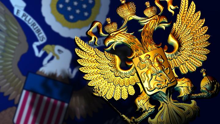 Копировать или творить: Нужна ли России западная демократия?