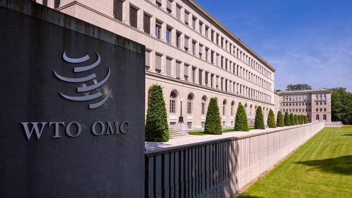 Выход США из ВТО: Реальность или блеф Трампа