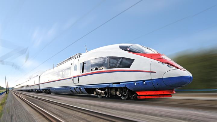 Быть ли высокоскоростной дороге Москва — Казань?