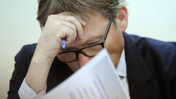 Титова не поняли: Эксперты подвергли критике альтернативную пенсионную модель