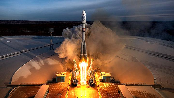 «И слышен нам не рокот космодрома»: Как воровали миллиарды на Восточном