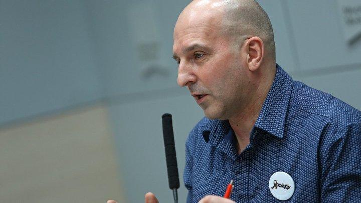 В преамбулу Конституции нужно включить русскую культуру и традиционные ценности - депутат Земцов