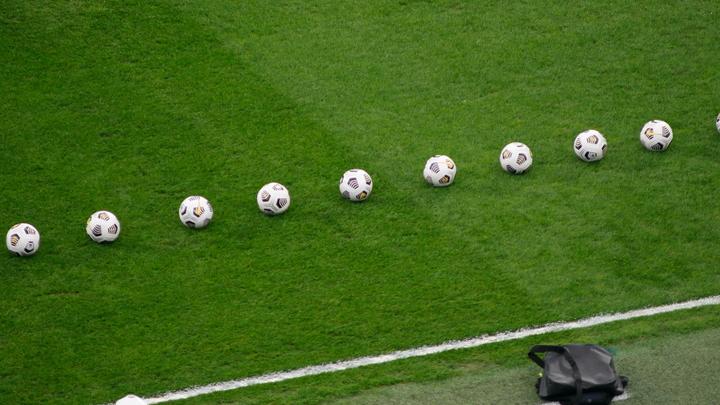 Россия против Хорватии, Кипра, Мальты: Кого заявил новый тренер сборной. Полный состав