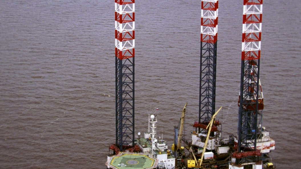 Руб. вырос кдоллару иевро благодаря высоким ценам нанефть