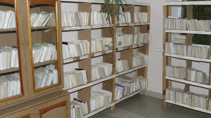 В Югре начата проверка после смерти пациента в очереди к врачу