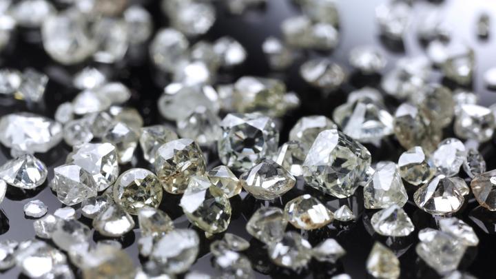 Отработанная схема и отработанные заказчики: Эксперт-геммолог о масштабах бизнеса алмазных воришек