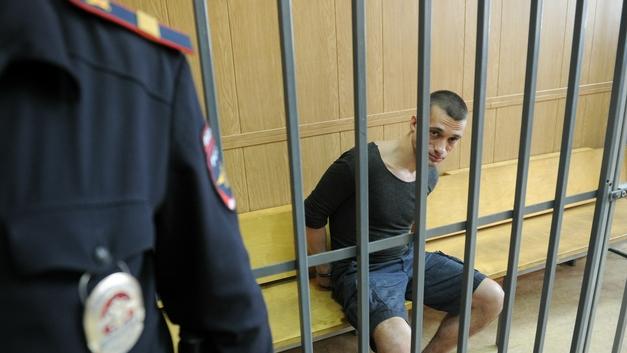 Павленского забыли ради Сенцова: В соцсетях раскусили двойные стандарты генсека СЕ