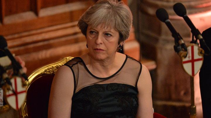 И хочется, и колется: Британия желает дружить с Россией, но боится