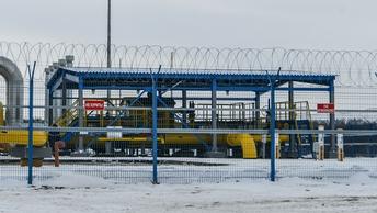 СМИ узнали о планах Газпрома рекордно увеличить инвестиции в газопроводы