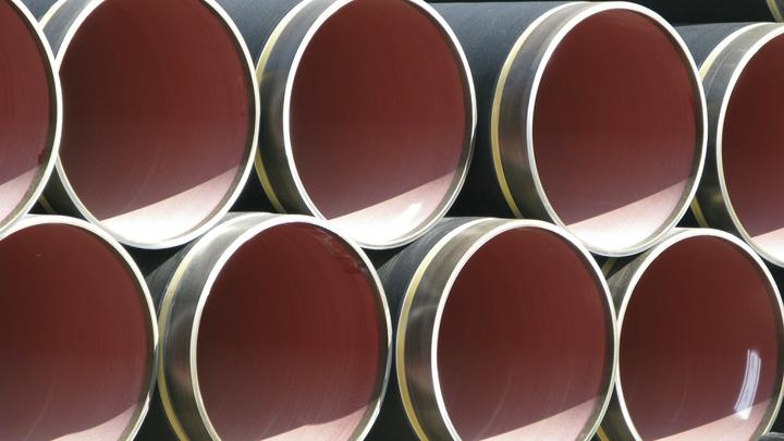 Белорусы учуяли неладное: Минск потребовал от Москвы объясниться за качество нефти
