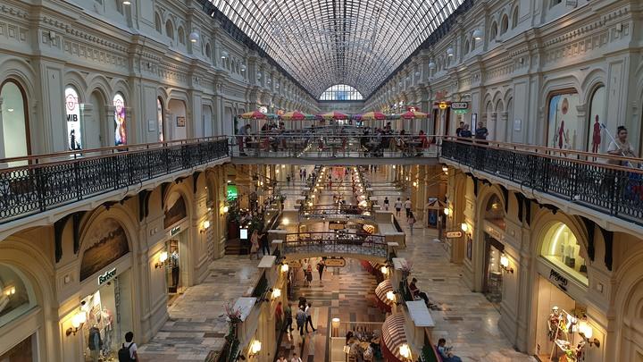 Слабый рубль ударил по животу: Топ-3 продуктов, за которые мы стали больше платить