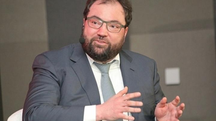 Личные данные станут доступны силовикам в режиме онлайн: Шадаев сделал предложение, пишут Ведомости