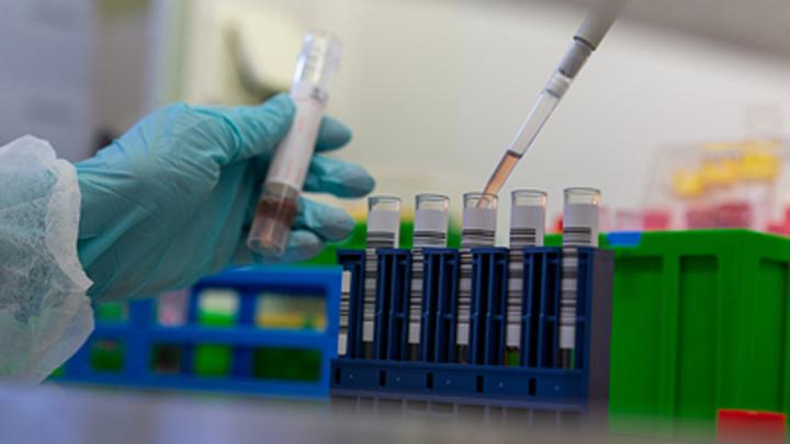 Обезвредить коронавирус за несколько секунд: Иммунолог рассекретил результаты эксперимента