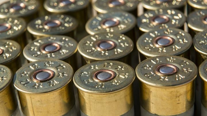 Взрыв боеприпасов произошёл в Башкирии, есть пострадавшие