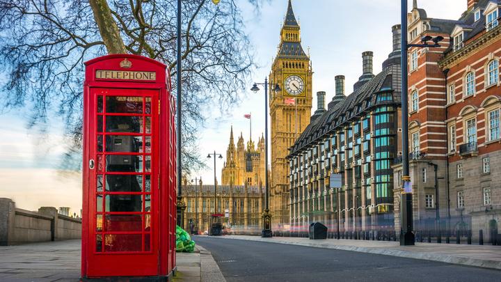 Каждый пятый особняк в Лондоне – российский. Будет ли побит рекорд в следующем году?