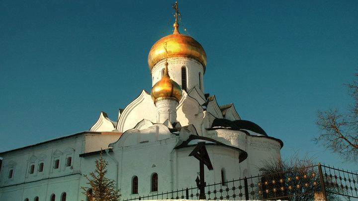 Православный календарь на 16 декабря