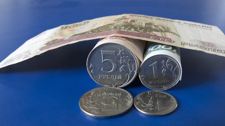 Из кабалы не выбраться: В ужесточении кредитования в России нашли неочевидную проблему для должников