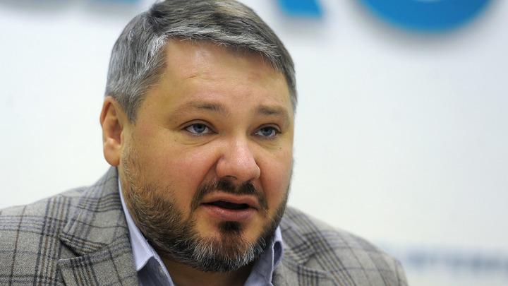 Основатель Монархической партии готовстать кандидатом в президенты России