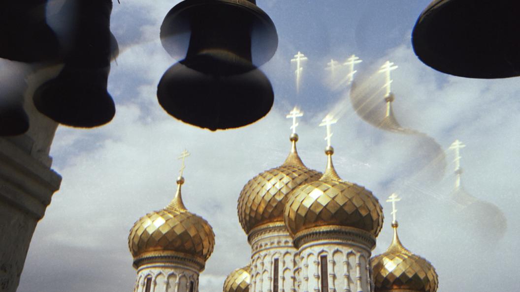 Православный календарь на 8 июня