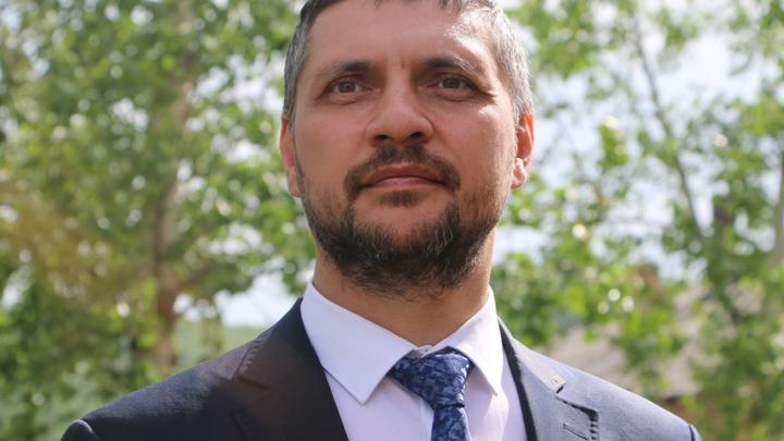 После трагедии в Казани в школах и детсадах Забайкалья усилят меры безопасности