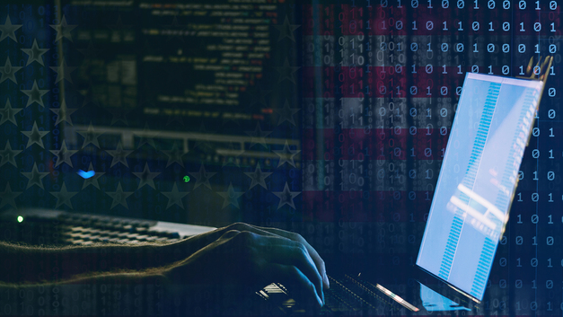 Гражданин соврамши: русских хакеров не было